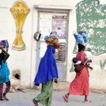 rapatriement Nigériens