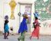 Nigériens en situation irrégulière en Algérie : reprise des opérations de rapatriement