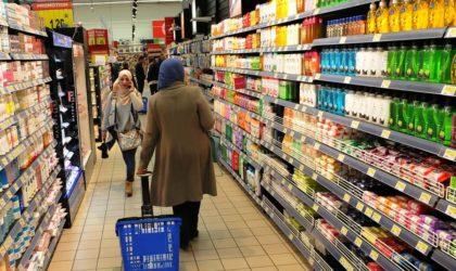 Importations : les Algériens se préparent au retour des pénuries