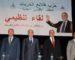 Ali Benflis : «Seul un dialogue peut nous faire sortir de la crise»