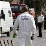 attentat sûreté tiaret