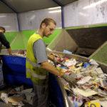 ordures arnaque
