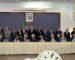 Le gouvernement, l'UGTA et le patronat ont décidé de différer la date de la 20e tripartite