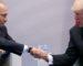 Donald Trump promulgue les sanctions contre la Russie