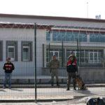 Turquie procès putschistes