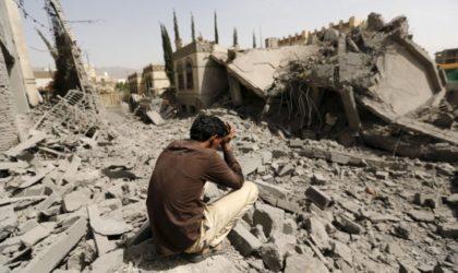 Yémen : Houthis et pro-Saleh enterrent la hache de guerre