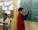 Trois cartes pour le traitement des difficultés d'apprentissage des élèves du cycle primaire