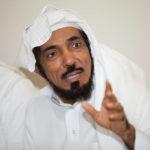 prédicateurs pro-Qatar