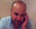 Rif : des activistes marocains dénoncent le «silence complice» de l'UE