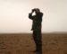 Le gouvernement mauritanien s'exprime sur l'ouverture d'un poste frontalier avec l'Algérie