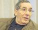 Noureddine Boukrouh: «Je n'accepte pas lajustice non conventionnelle»