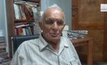 Abdelkader Guerroudj. Témoignage