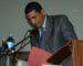 UDS: un parti non agréé qui s'engage dans les élections
