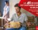 Djezzy étend sa couverture 4G à 24 wilayas : 10 millions d'Algériens couverts par la 4G de Djezzy