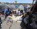 Le déplacement des migrants africains entre les wilayas désormais interdit