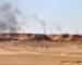 Le champ de Hassi Messaoud produira du gaz dans 2 mois