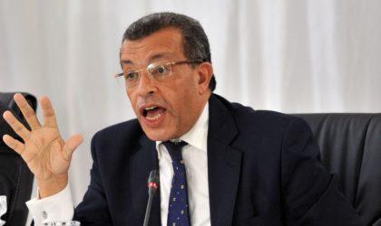 Recours à la planche à billets : la mise en garde de l'ex-ministre des Finances