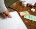 Elections locales : clôture ce mercredi de l'opération de révision des listes électorales