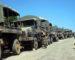 Deux terroristes se rendent aux autorités militaires à Jijel