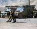 L'Algérie élève d'un cran le niveau de sécurité à ses frontières avec la Tunisie, la Libye et le Mali