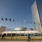 Union africaine sommet