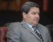 Menaces sécuritaires: le général Hamel appelle à une coopération active entre Afripol et Europol