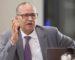 Bouazghi appelle le groupe Agro-logistiques à davantage d'efforts