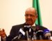 Messahel: «Les tentatives marocaines contre la RASD à l'UA sont vouées à l'échec»