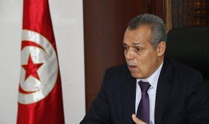Les raisons du renvoi de l'ambassadeur de Tunisie en Algérie