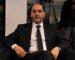 Mokri renouvelle son allégeance aux Frères musulmans à partir d'Istanbul