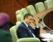 RND: Ouyahia gèle le mandat de Bouchouareb au bureau national