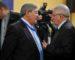 Plan d'action du gouvernement: Ouyahia devant le Parlement la semaine prochaine