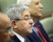 Le RPK : «Le régime militaro-oligarchique plombe l'avenir de l'Algérie»