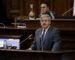Ouyahia: «Nous allons faire payer les Algériens les plus riches»