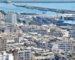 Criminalité : l'Algérie à la 49e place mondiale