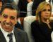 AG du FCE le 21 octobre: Haddad renforcé par le départ de Tebboune
