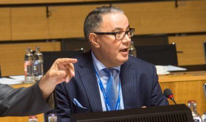 L'UE et l'UA s'accordent sur la «labellisation» de leur prochaine rencontre