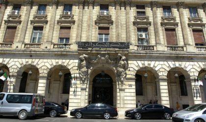 Financement non conventionnel de l'économie : Bouteflika donne son feu vert