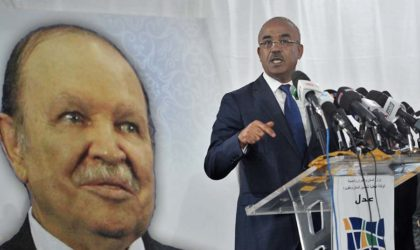 Elections locales : Bedoui appelle à une «forte mobilisation» pour la réussite du rendez-vous électoral