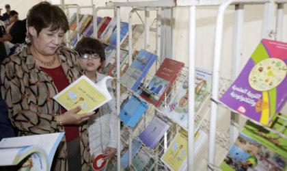 Retrait de la basmala : une experte algérienne «corrige» les intégristes
