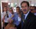 Les jours de Berraf seraient comptés à la tête du Comité olympique algérien