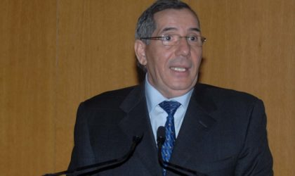 Noureddine Boukrouh lance un deuxième appel à l'Armée