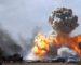 Une nouvelle intervention militaire étrangère en Libye se confirme