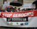 L'ONU concernant les Rohingyas: «C'est un exemple classique de nettoyage ethnique»