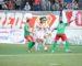 Le CRB remporte le derby algérois devant le MCA par 2 buts à 0