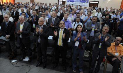 L'affaire Mecili au cœur de la commémoration du 54e anniversaire du FFS