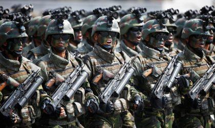 Boniface: «Une frappe en Corée conduira à une IIIe guerre mondiale»