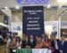 Condor Electronics : relancement international de la marque Nardi