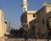 L'armée syrienne remporte une victoire stratégique à Deir Ezzor