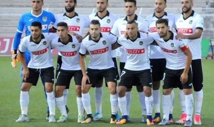 Ligue 1 Mobilis/2e journée: MCA-ESS à l'affiche et derbies captivants à Alger